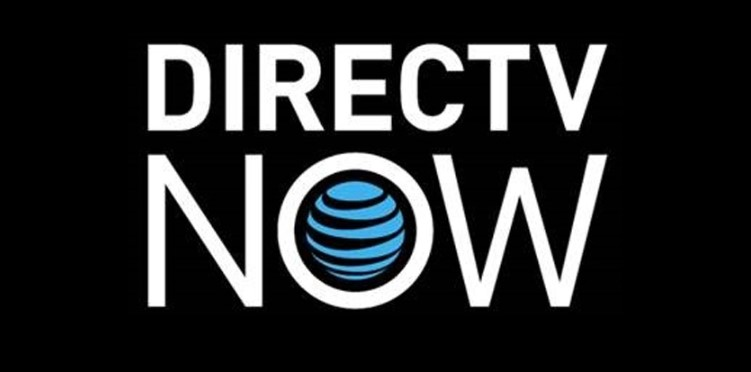 Fix DirecTV Now keeps buffering | Stream Diag
