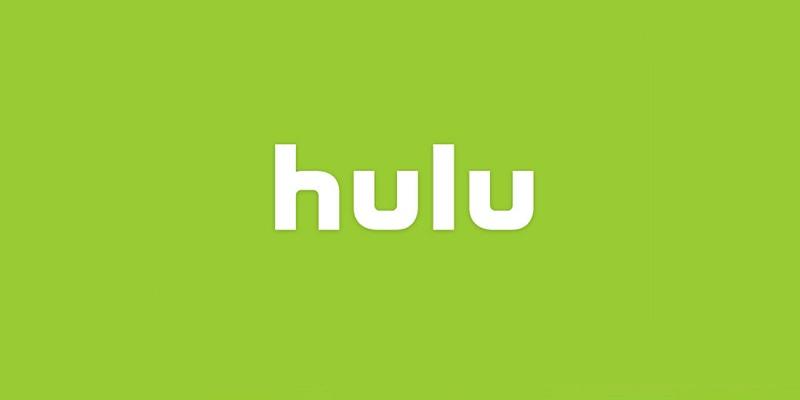 Fix Hulu subtitles not working on Roku, PS4, Firestick, Apple TV