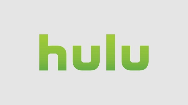 How To Fix Hulu Error Code Plrunk15 Streamdiag