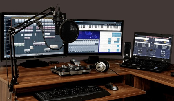 how to get music to play on twitch