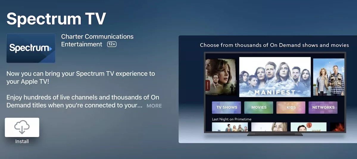 Spectrum TV app not working? - Common problems and fixes | Stream Diag