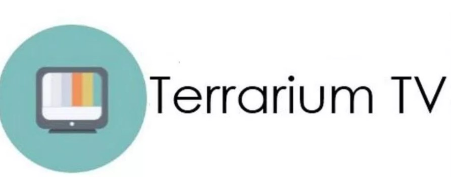Terrarium TV not working? Reason and solutions   Stream Diag