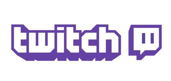 Twitch tv app
