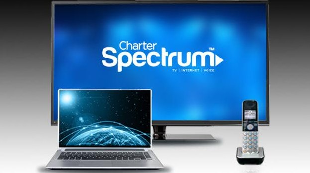 Spectrum error code IA01: problem detected at startup -Fix