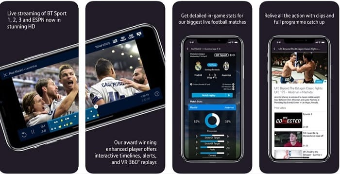 bt_sport_app
