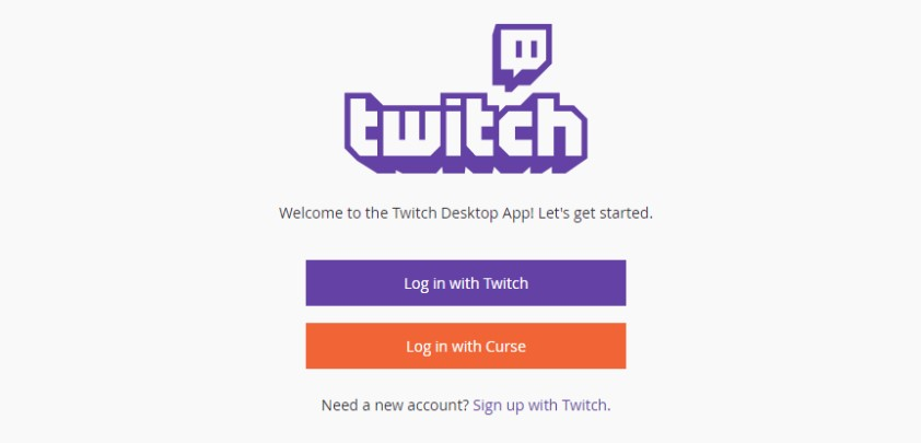 Twitch keeps logging me out! How to fix | Stream Diag