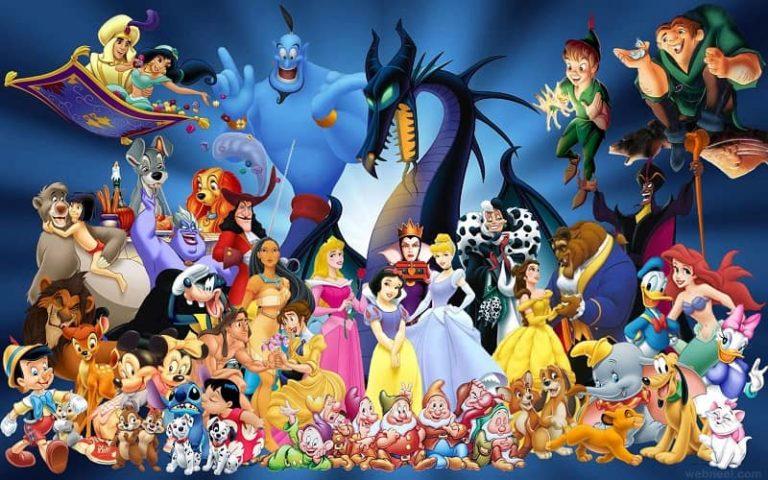 watch old cartoons