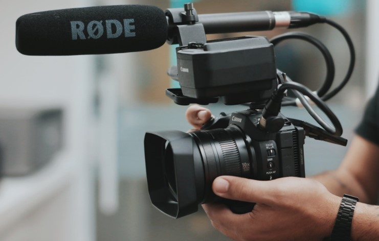 Best DSLR for live streaming and vlogging in 2019 | Stream Diag