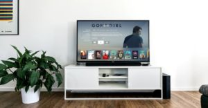 Watch TV shows