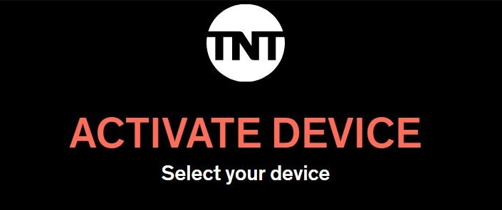 Activate Tnt Drama On Roku Firestick Apple Tv Directv Streamdiag