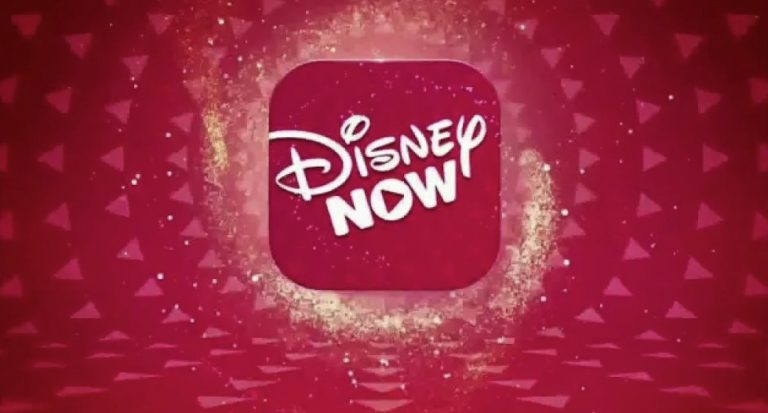 Disneynow App Not Working Why It Happens And How To Fix Streamdiag