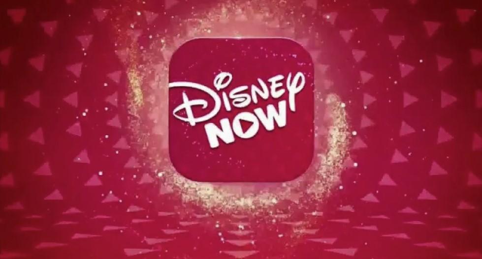 28+ Disney Now App Not Working On Samsung Smart Tv Pictures