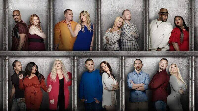 watch love after lockup on we tv