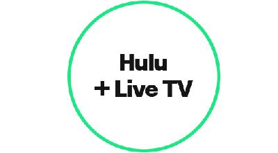 Hulu live tv