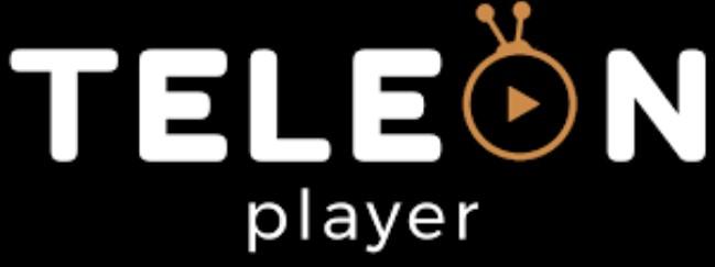 Teleon Player