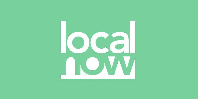 Local Now