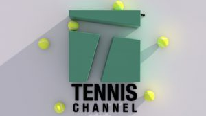 The Tennis Channel